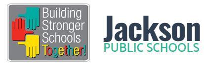 Image result for Jackson Public Schools