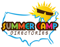 Jackson Summer Camps